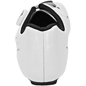 Shimano SH-RP5 Rennradschuhe Unisex White